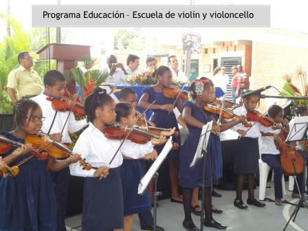 educacion10