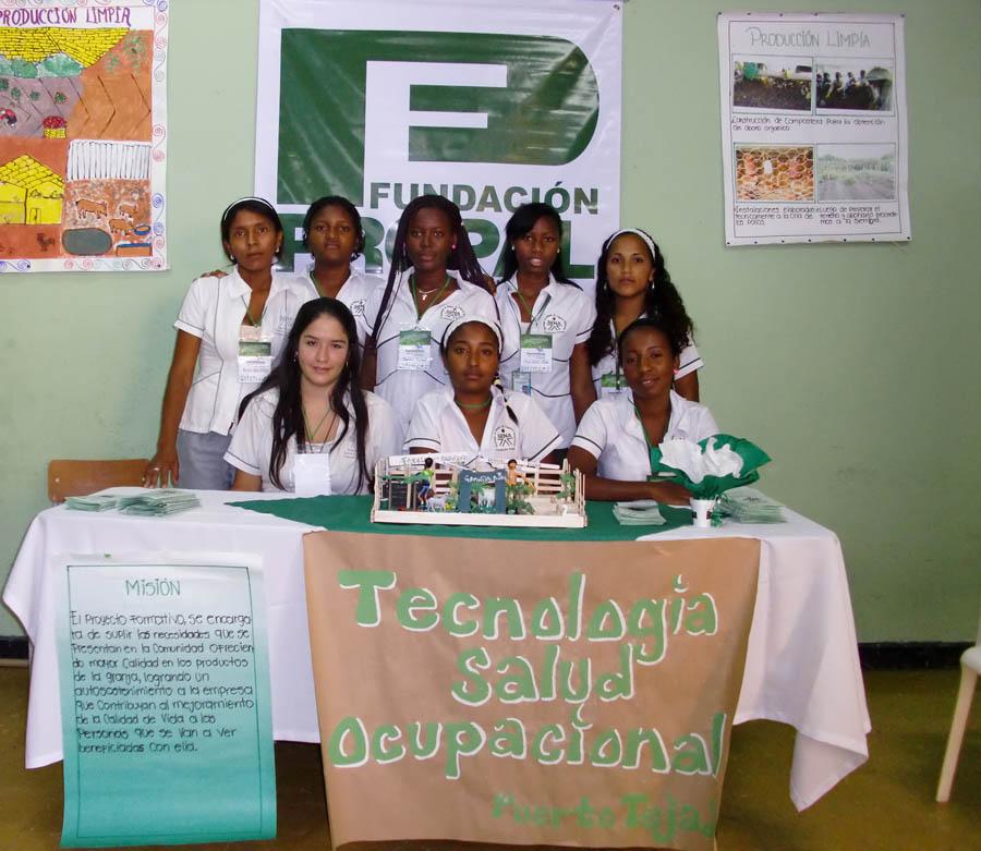 educacion15