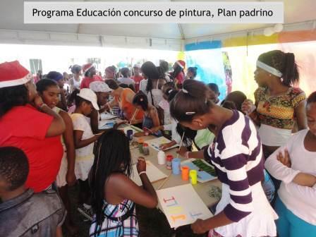 educacion6