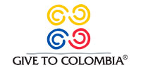 give-to-colombia