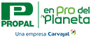 logo-propal-en-pro-del-planeta