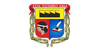 alcaldia-yumbo