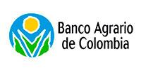 banco-agrario-colombia