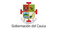 gobernacion-cauca
