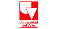 u-valle
