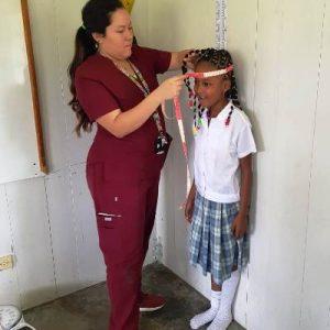 Fundación Propal y Universidad Icesi le apuestan a la seguridad nutricional en dos instituciones de Guachené