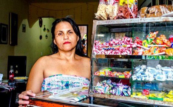 Villa Rica le apuesta al Desarrollo Económico
