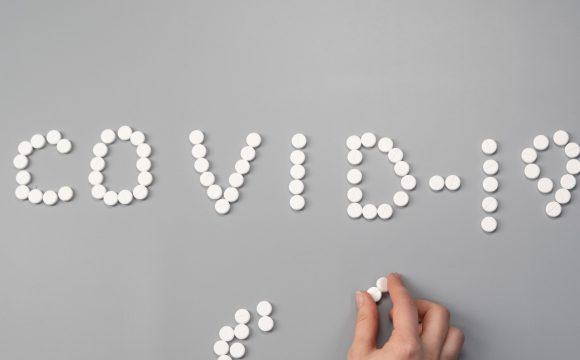 ¿Cuál es la diferencia entre Distancia social, cuarentena y aislameinto? COVID-19