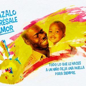 """Fundación Propal se une a la campañana """"Una Huella Para Siempre"""""""